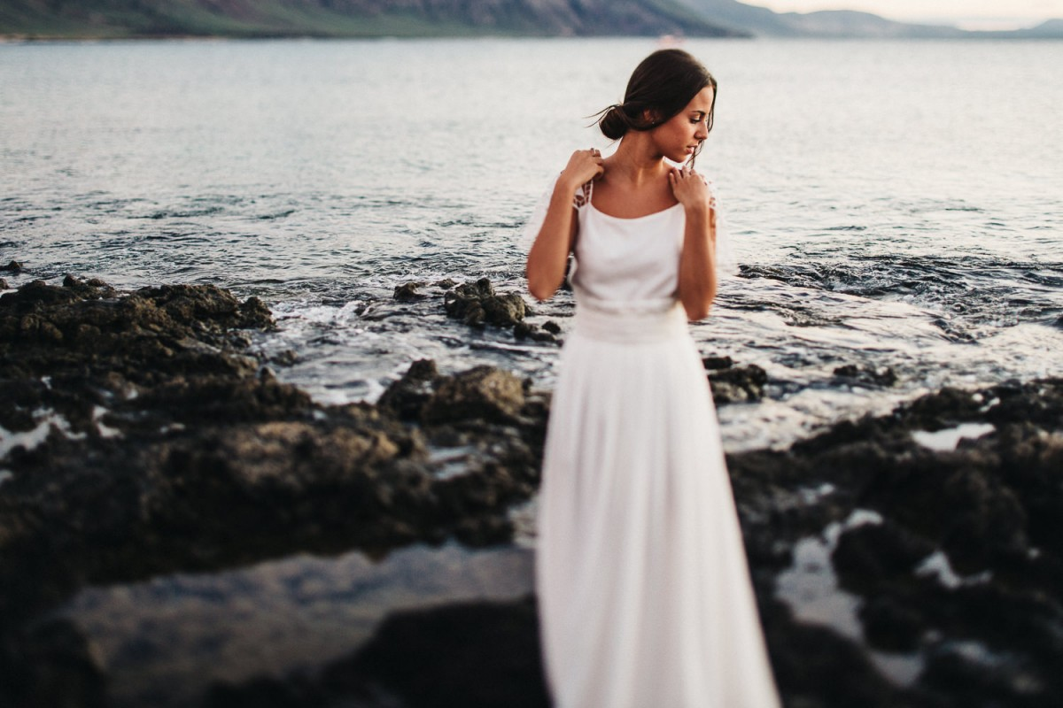 fotografo de bodas lanzarote espana