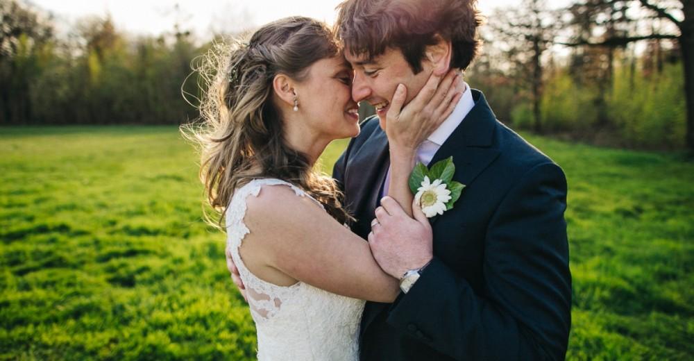 mariage belgique session couple